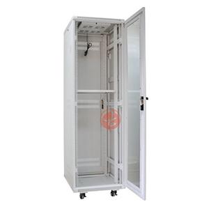 Network Cabinet Ws12 Series 深圳百纳永盛科技有限公司 Shenzhen